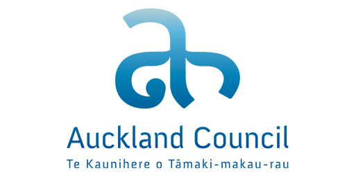 Auckland Council, proposed logo