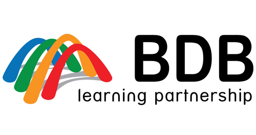 BDP Learning Partnership