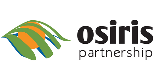 Osiris Partnership