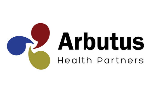 Arbutus Health Partners